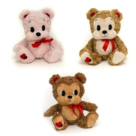 12_Classic_Valentine_Bear_Assorted