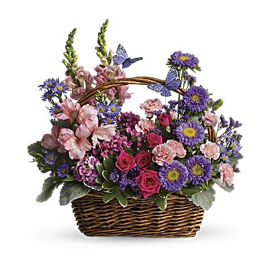 CountryBasketBlooms