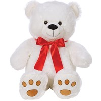 Large_white_bear_with_red_bow